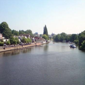 cestrian-river-dee